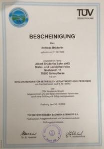 bachelorschreibenlassen.com/akademische-arbeit