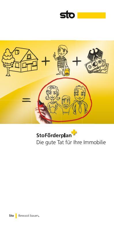 SFP-Investorenflyer_Page_1