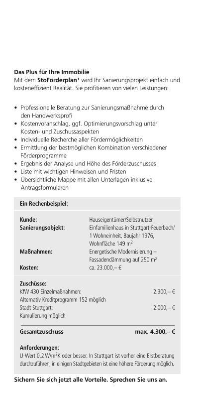 SFP-Investorenflyer_Page_4